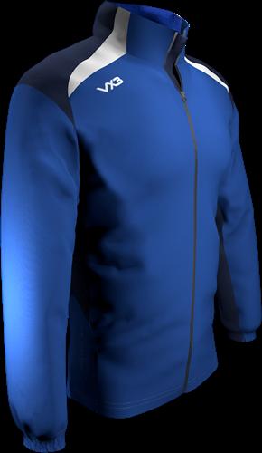 Novus FZ Jacket Royal Navy M