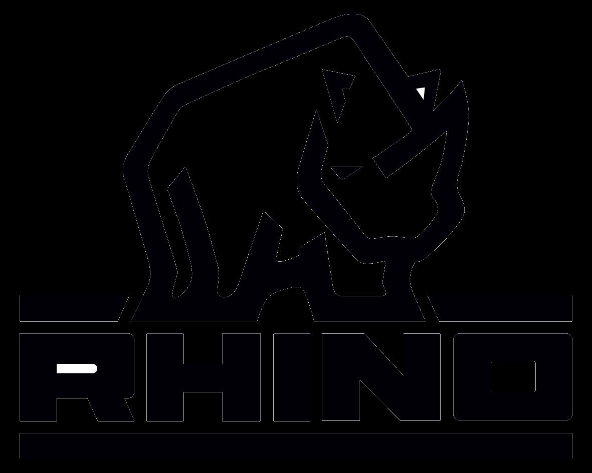 Voorpagina Rhino  - NL