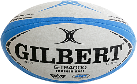 Gilbert BALL G-TR4000 SKY SZ 5