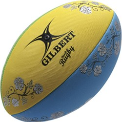 Gilbert Beach ball  Zwart - 4