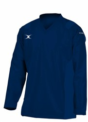 Gilbert Rugby Revolution trainings top