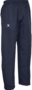 Gilbert Trainingsbroek Revolution Dark Navy