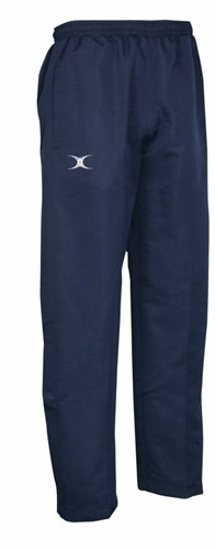 Gilbert Trs Revolution Navy 2Xl
