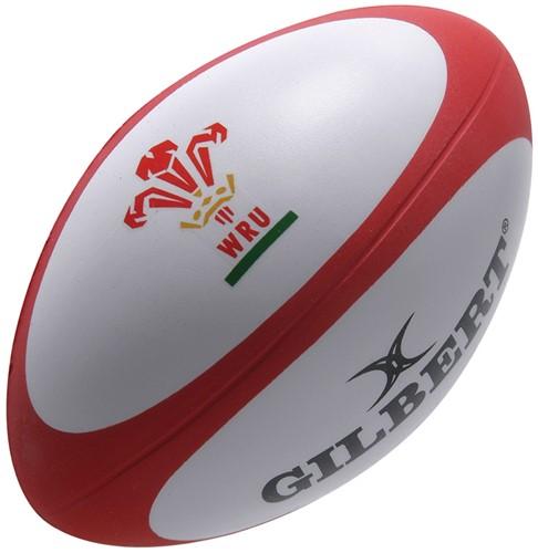 Bal stress Wales (24)