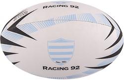 Gilbert Rugby Bal Racing 92 Default