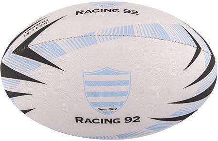Gilbert rugbybal Supp Metro Racing 92 maat 5