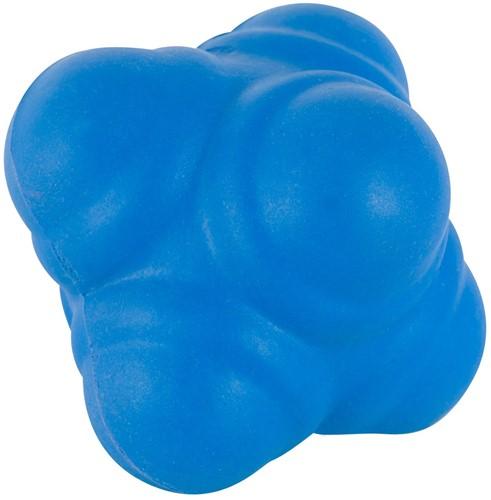 Rubber reactie bal (15cm)