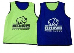 Rhino Trainingshesje 2 zijdig jr/sr
