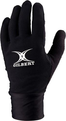 Gilbert handschoenen Thermo Training