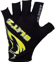 Gilbert handschoenen  Zwart - XS