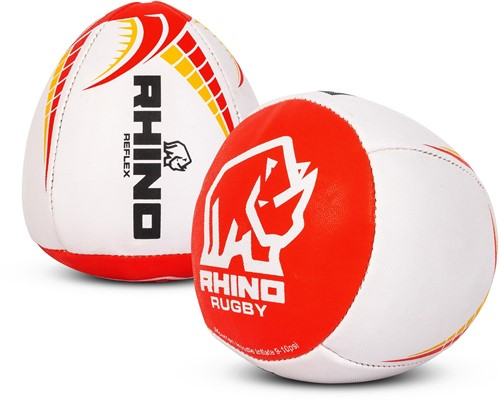 Reflex Rugby Training Ball