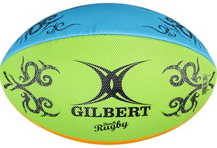 Gilbert Ball Beach Multi