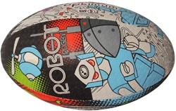 Optimum rugbybal Robot - maat 5