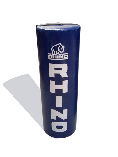 Rhino senior/yth round tackle back