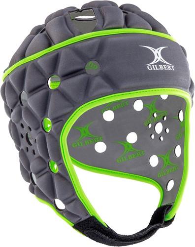 Gilbert Scrumcap AIR METAL XL
