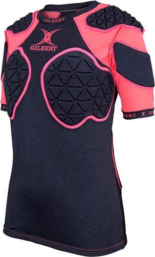 Gilbert schouderbescherming / shoulderpadsTriflex Dames Lite