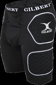 Gilbert B/Arm Contact Short Pro Jun