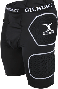 Gilbert Shorts Protective Xl