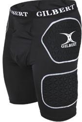 Gilbert protective shorts