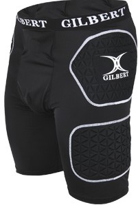 Gilbert rugbybroek Protective