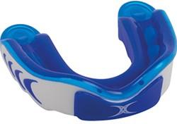Gilbert Bitje Virtuo 3D Blauw jr. Default