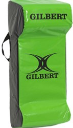 Gilbert Wedge Senior Cover Only