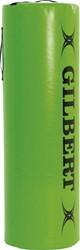 Gilbert Beschermhoes /Cover Tackle bag SR. Default