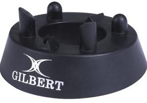 Gilbert Kicking Tee 450 Precision Blk