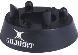 Gilbert Rugby Kicking tee Precision 450