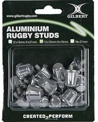 Gilbert Aluminium Noppen verpakking