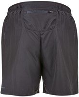 Canterbury training short div kleuren  Nine Iron - S-2