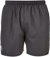 Canterbury training short div kleuren  Nine Iron - S