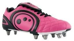 Optimum Rugbyschoenen Eclipse