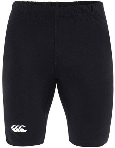 Canterbury Baselayer comp shorts Nick  Wit - XXL