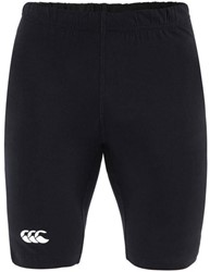 Canterbury Baselayer comp shorts Nick