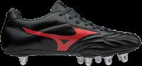 Mizuno rugbyschoenen Waitangi Cl 8 noppen maat 42-3