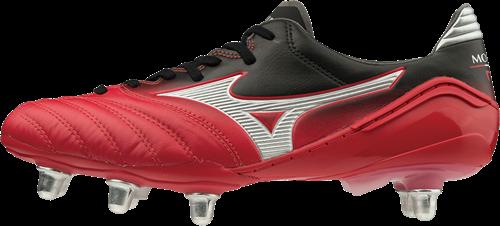 Mizuno rugbyschoenen Morelia Neo Si - UK 10  / EUR 44,5