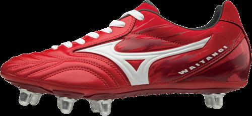 Mizuno rugbyschoenen Waitangi Ps - UK 11  / EUR 46
