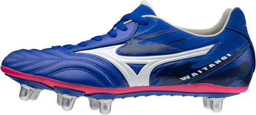 Waitangi PS Reflex Blue/ White maat 43