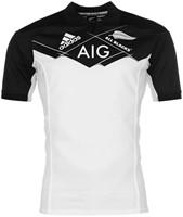 Rugbyshirts