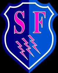 Stade France