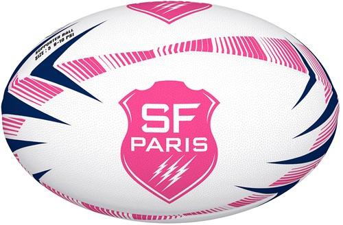 Gilbert Ball Stress St Francais 15 cm