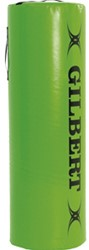 Gilbert Rugby Tackle bags Color : Groen