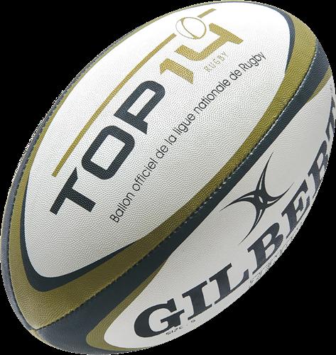 BALL G-TR4000 TOP 14 Maat 5