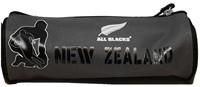 All Blacks Etui-2