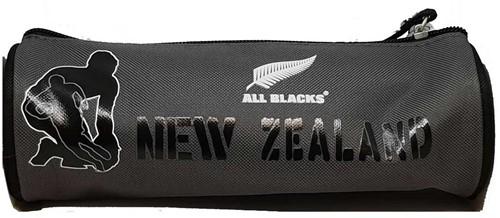 All Blacks Etui