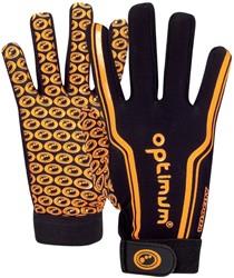 Handschoenen , warme handen , betere grip