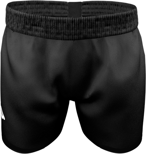 VX3 Core Rugby Shorts Navy