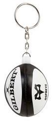 Gilbert rugbybal sleutelhanger OSPREYS