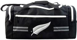All Blacks Sporttas 60 cm met draagband Default